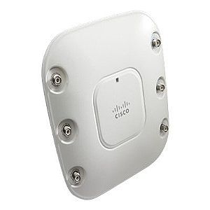 Cisco Wireless Access Point AIR-CAP3502E-T-K9