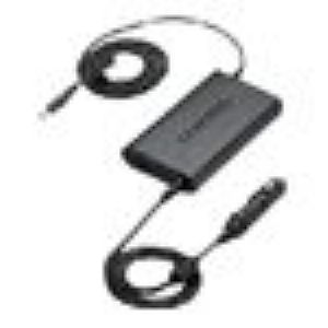 Samsung AA-PA3NC90 - power adapter - AC / car