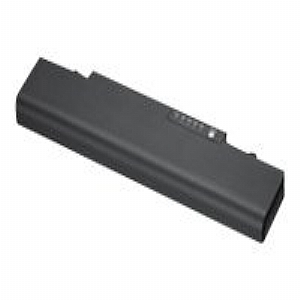 Samsung AA-PB9NC6W - notebook battery - Li-Ion