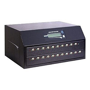 Kanguru USB Duplicator U2D-21 - USB drive