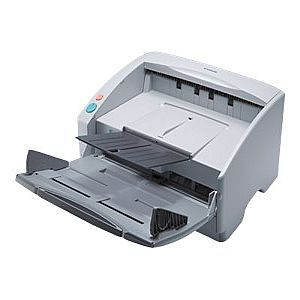 Canon imageFORMULA DR-6030C - document scan