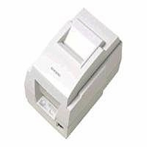 BIXOLON SRP-270AP - printer - B/W - monochrome