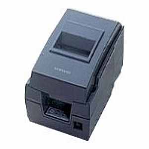 BIXOLON SRP-270D - receipt printer - two-color