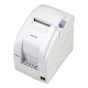BIXOLON SRP-275C - receipt printer - two-color