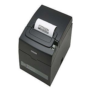 Citizen CT-S310II - receipt printer - two-color