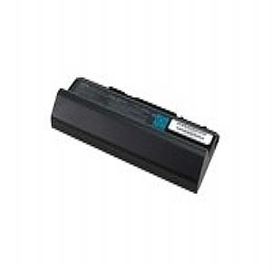 Toshiba Battery Pack - notebook battery - Li-Ion