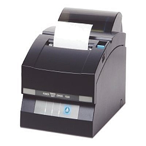 Citizen CD-S500 - receipt printer - two-color
