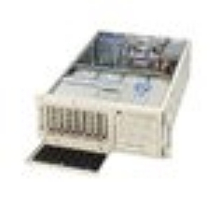 Supermicro SuperServer 7045B-T - no CPU - 0 MB - 0