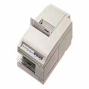 Epson TM U375 - receipt printer - monochrome