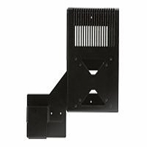 Planar Thin Client Bracket - thin client to