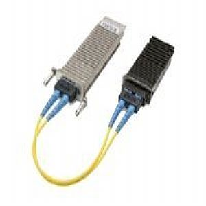Cisco X2 - X2 transceiver module