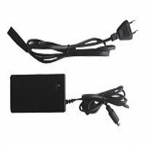 LaCie Bigger Disk Power Supply power adapter - 57