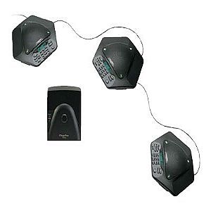 ClearOne MAXAttach plus 1 - conferencing sys