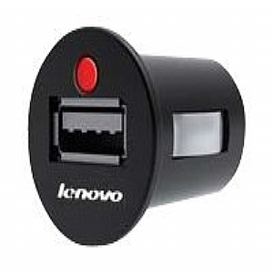 Lenovo ThinkPad Tablet DC Charger - power adapter