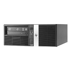 HP Point of Sale System rp5800 - Core i5 2400 3.1
