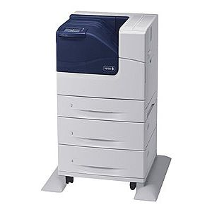 Xerox Phaser 6700/DX Color Laser Printer
