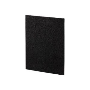 Fellowes CF-300 Carbon Filter - filter - blac