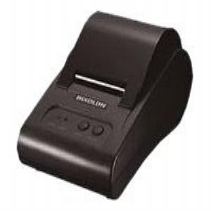 BIXOLON STP-103II - receipt printer - B/W - direct