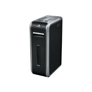 Fellowes Powershred C-120i - shredder