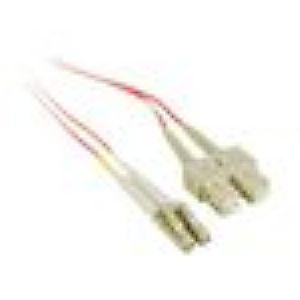 SIIG patch cable - 16.4 ft