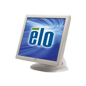 Elo Desktop Touchmonitors 1928L IntelliTouch - LCD