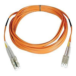 Tripp Lite patch cable - 400 ft