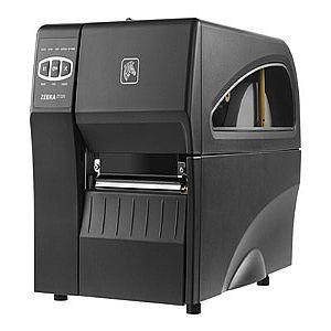 Zebra ZT200 Series ZT220 - label printer