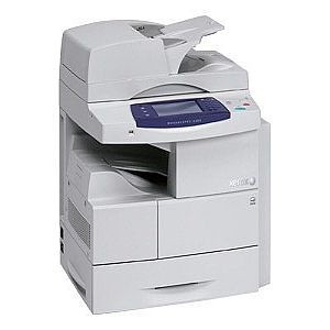 Xerox WorkCentre 4260S - multifunction ( printer
