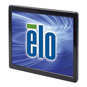 Elo Open-Frame Touchmonitors 2239L IntelliTouch