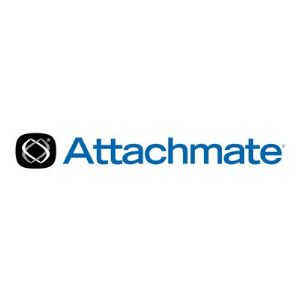 Attachmate Maintenance and Technical Support