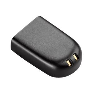 Plantronics headset battery