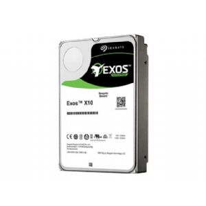 Seagate Enterprise Capacity 3.5 HDD V.6 (Helium)