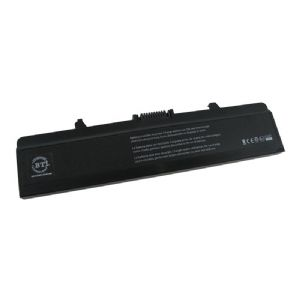 BTI - notebook battery - Li-Ion - 5000 mAh