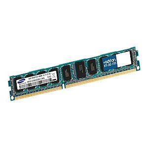 AddOn - Memory Upgrades memory - 8 GB - DIMM