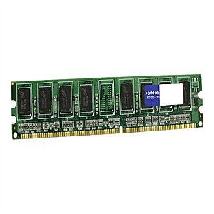 AddOn - Memory Upgrades memory - 4 GB - DIMM