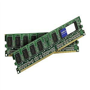 AddOn - Memory Upgrades memory - 2 GB - DIMM