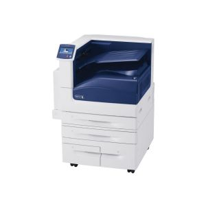Xerox Phaser 7800/DX - printer - color - LED