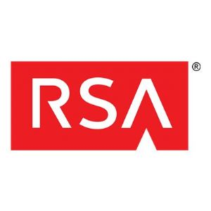 RSA Authentication Manager Base Edition (v. 8.0)