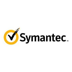 Symantec Mail Security for Microsoft Exchange with
