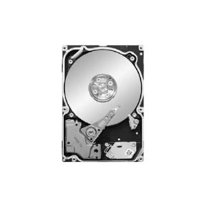 Seagate Constellation.2 ST91000642NS - hard drive