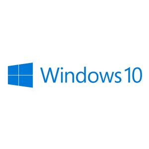 Microsoft Get Genuine Kit for Windows 10 Pro