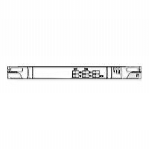 Cisco - repeater - DWDM