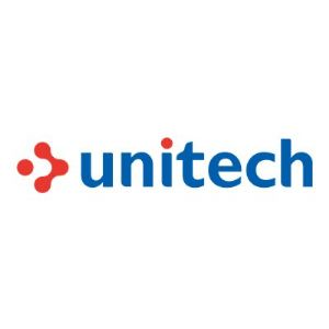 Unitech - handheld battery - Li-Ion - 900 mAh