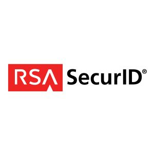 RSA SecurID Appliance Base Software - licen