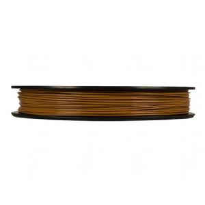 MakerBot - true brown - PLA filament