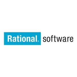 IBM Rational Functional Tester - Software
