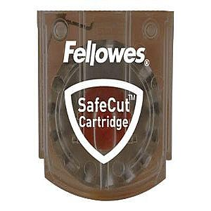 Fellowes SafeCut replacement blade cartrig
