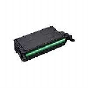Samsung CLT-K508L - black - toner cartridge