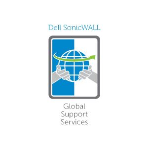 SonicWall E-Class Support 24x7 extended service