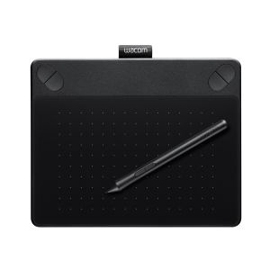 Wacom Intuos Art Small - digitizer